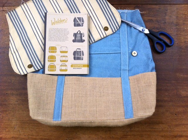 Craft classes in london battersea sewing upcycling for Furniture upcycling course